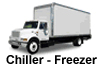 Click for Chiller Freezer Trucks